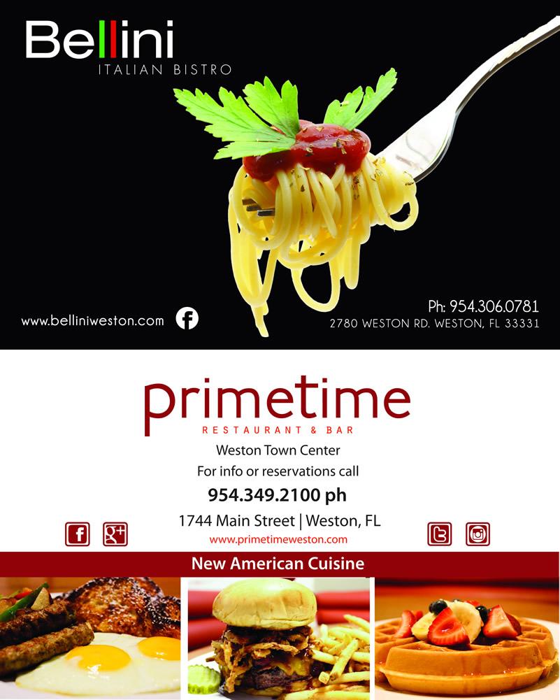ad-primetime