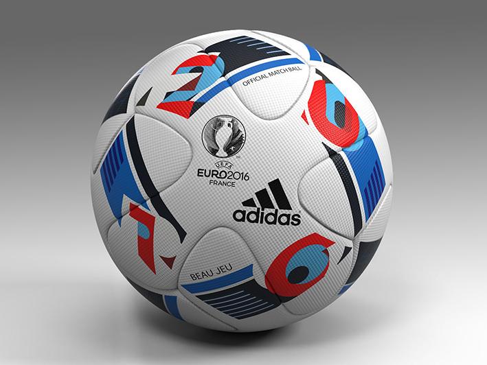 balls (3)