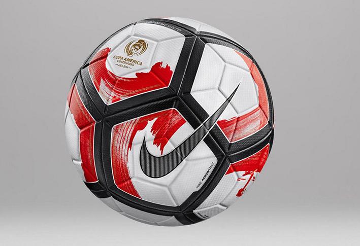 balls (4)