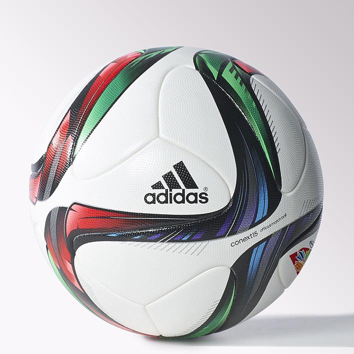 balls (5)