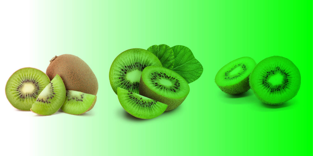 Kiwi: Small Fruit, Big Benefits